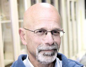 אהוד שטיין צילום זאב שטרן