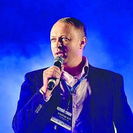 אלכס קפלנוביץ