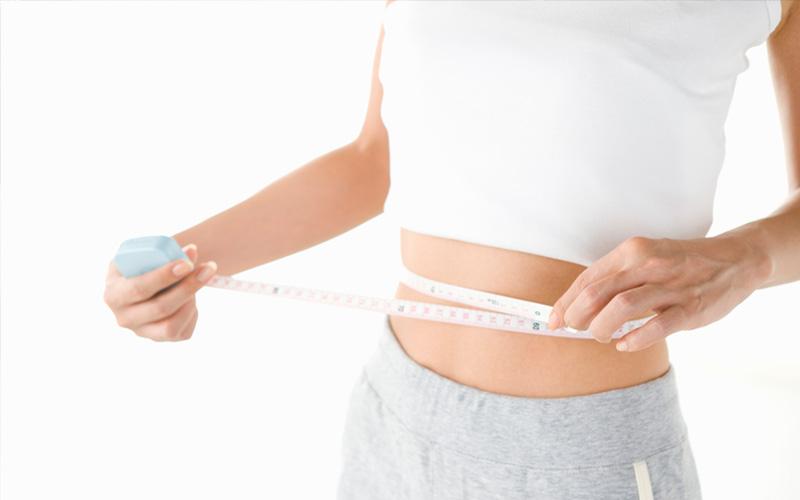 דיאטה. צילום אילוסטרציה א.ס.א.פ קריאייטיב/INGIMAGE