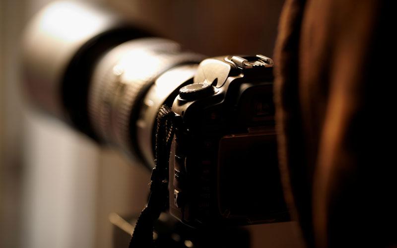 אילוסטרציה, צילום א.ס.א.פ קריאייטיב/INGIMAGE