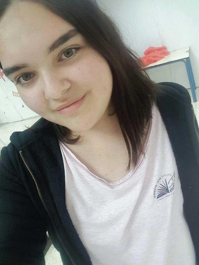 אליסה דינין