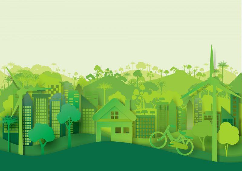 דירוג יזמים ארצי חברת CitySquare (מאגר שאטרסטוק)