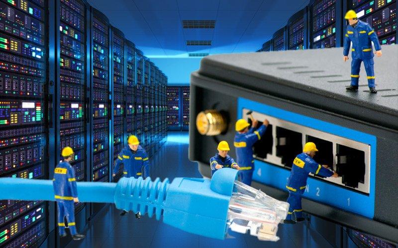 www.ingimage.com/imagedetails