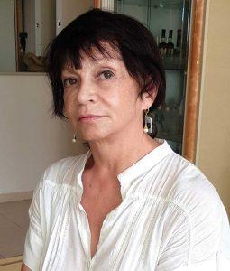 פולינה רשקובן