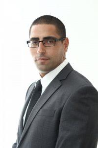 עורך דין חזי כהן