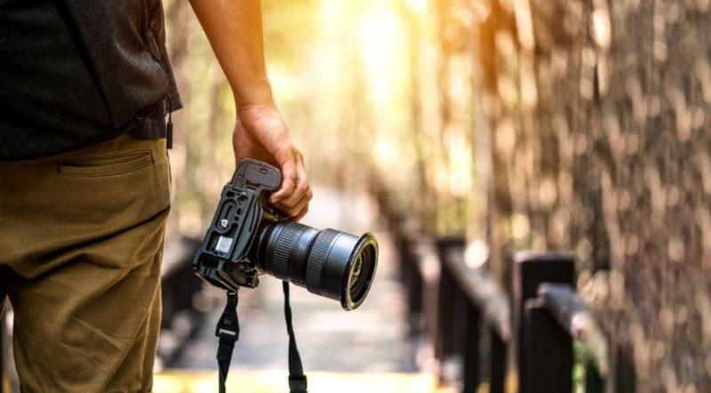 צלמי חתונות במרכז (מאגר Shutterstock)