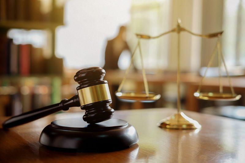 עורכי דין. מאגר תמונות Shutterstock