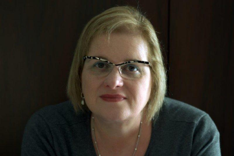 """ד""""ר שרי שטיינמן"""