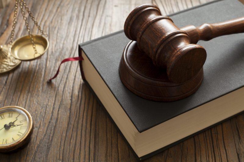 עורכי דין לגירושין בתל אביב. תמונה ממאגר Shutterstock