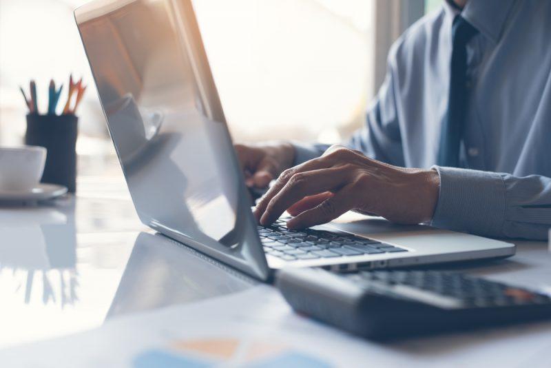 רואה חשבון עמית מהלל- רואה חשבון עם ערך מוסף. אילוסטרציה ממאגר Shutterstock