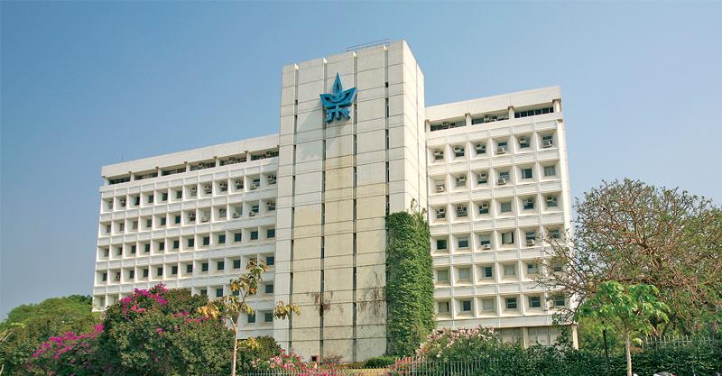 אוניברסיטת תל אביב. צילום אורן זיו