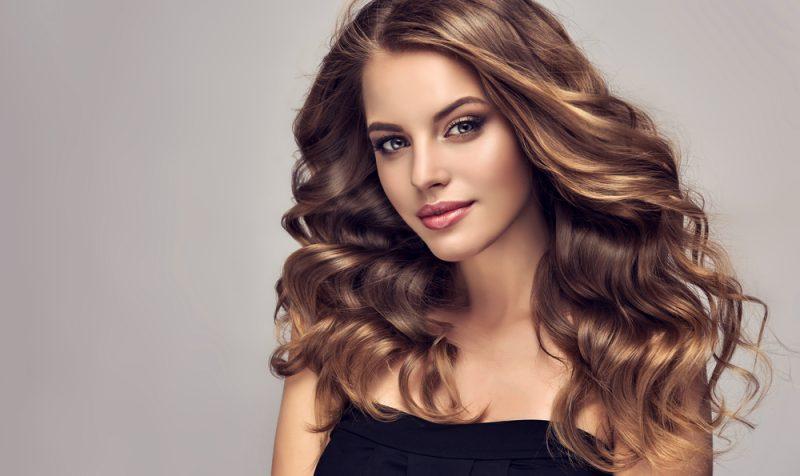 מעצבי שיער בפתח תקוה ששווה להכיר. תמונה ממאגר Shutterstock