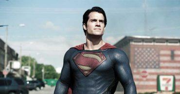 נוער. סופרמן צילום AP