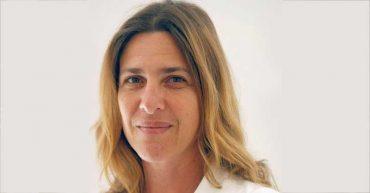 """ד""""ר אפרת הרלב ברון מונתה למנהלת בי""""ח בילינסון וסגנית מנהל מרכז רפואי רבין"""