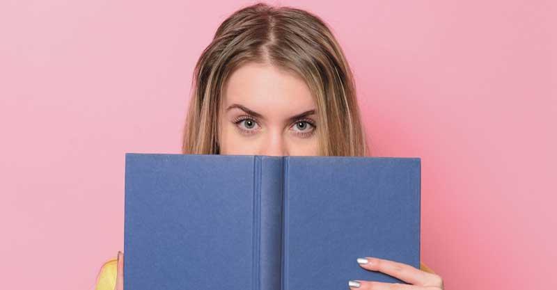 מתחילים להתכונן לחגים: שלוש המלצות לקריאה או למתנה. או גם וגם