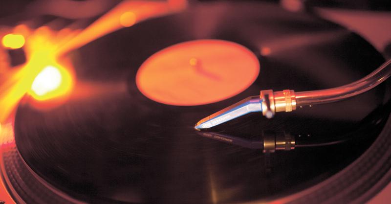 מדובר באלבום עם עומק מוזיקלי שצובט בלב