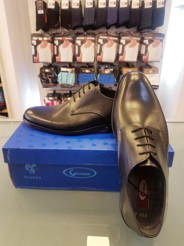 נעליים במידות גדולות לגברים: XXXLARGE בפתח תקוה . צילום עצמי