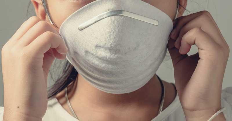 זיהום אויר - צילום אילוסטרציה