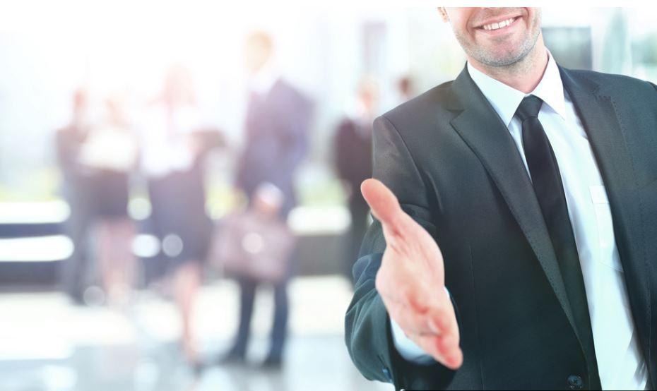 ללמוד מהטובים ביותר איך לנהל עסק (Shutterstock) צילום: ASDF_MEDIA