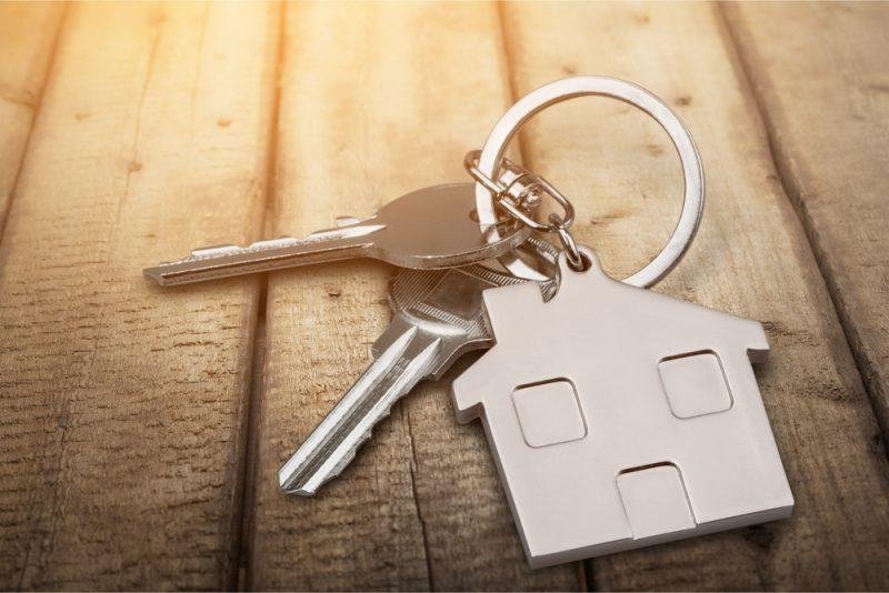 שכפול מפתחות בפתח תקוה. shutterstock By Billion Photos
