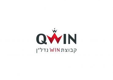 עיצוב לוגו: שלי ערוסי