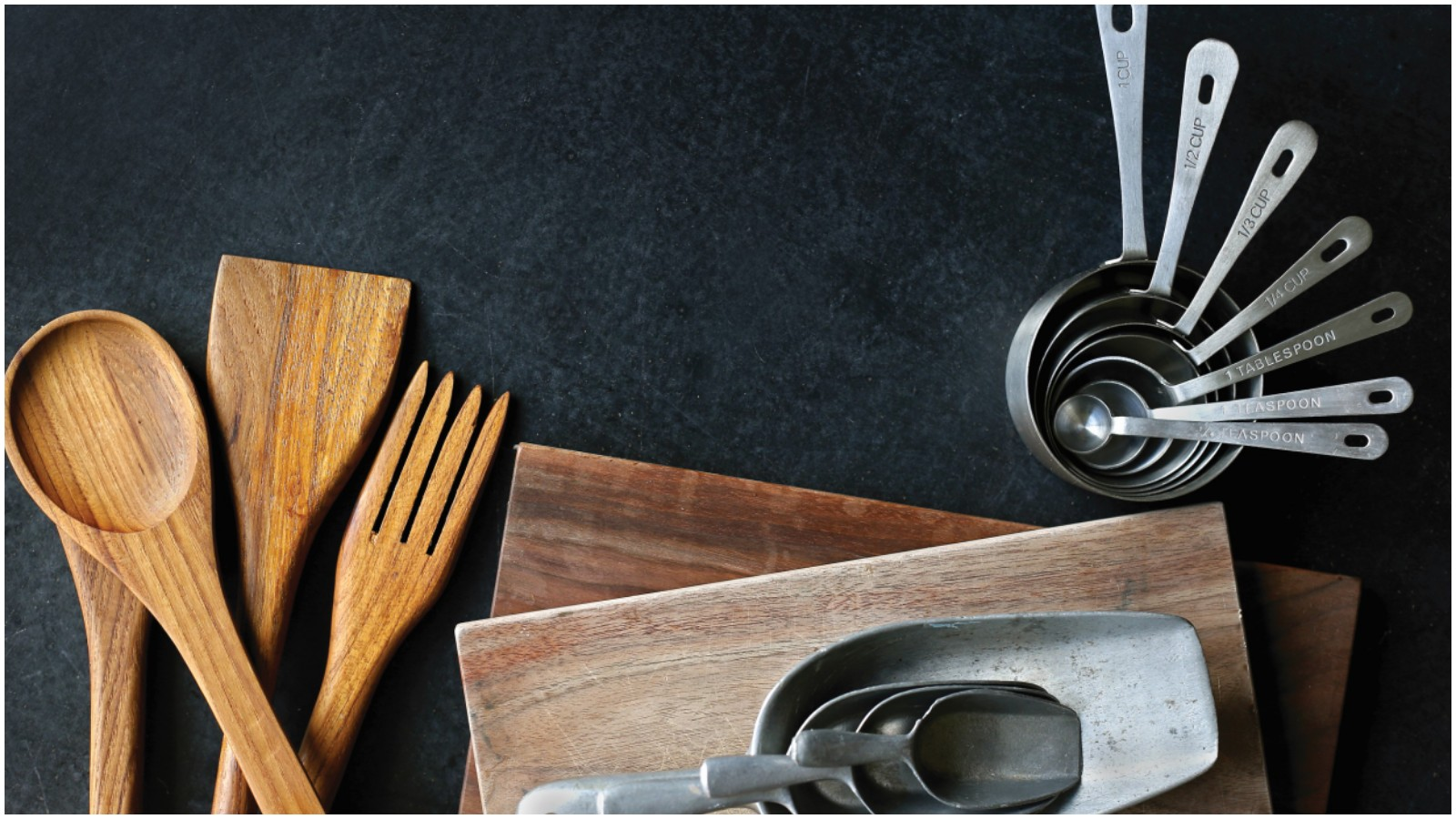 יריד אמהות מבשלות יחד צילום שטרסטוק