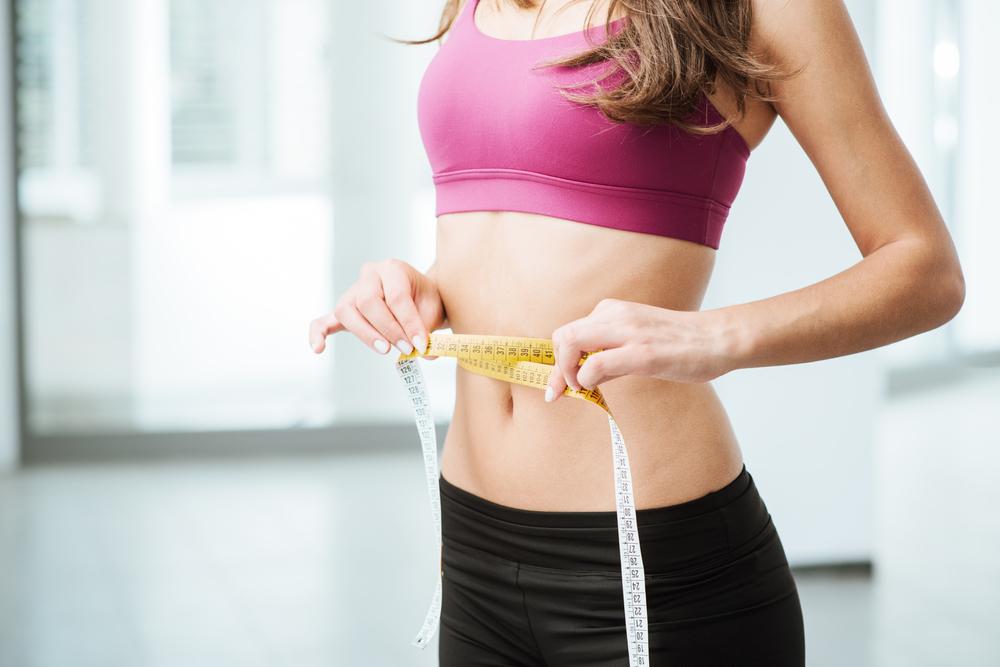 המסת שומן בפתח תקוה. (Shutterstock) צילום: המסת שומן בפתח תקוה. (Shutterstock) צילום: Stock-Asso