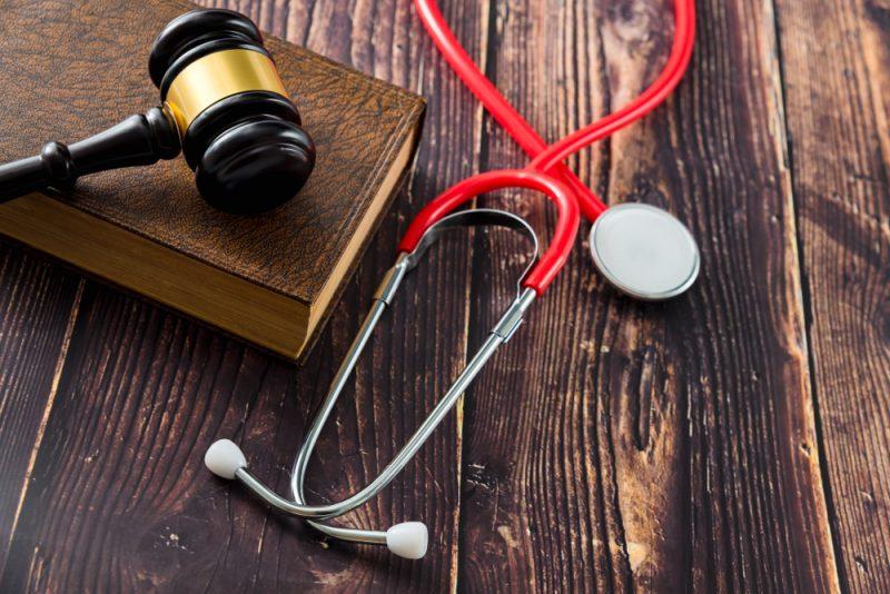 ועדות רפואיות בביטוח לאומי (צילום: By Joaquin Corbalan P, shutterstock)