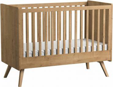 מיטות תינוק בפתח תקוה. צילום: באדיבות VOX