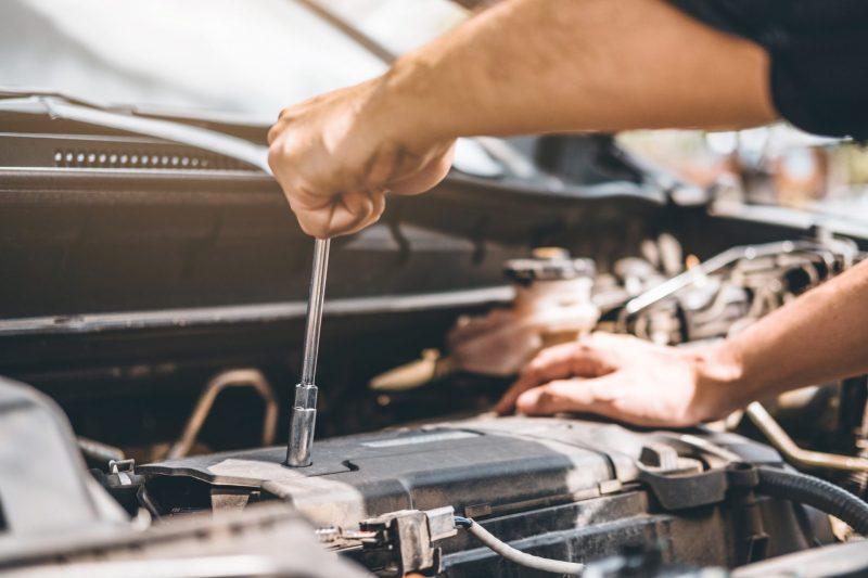 """א.א.א מוקד הרכב בע""""מ: המוסך שעושה את מה שטוב ללקוח. צילום: מתוך מאגר Ingimage"""