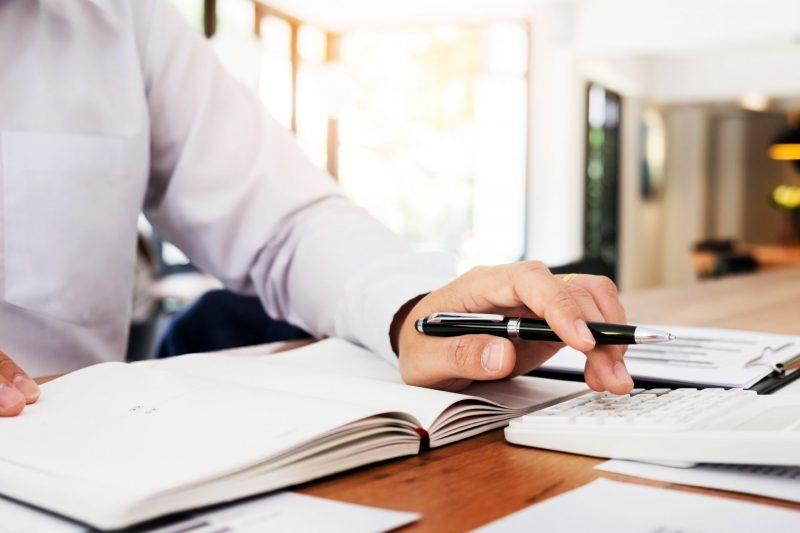 ביטוח לעסקים פרטיים בפתח תקוה: הכירו את סוכנות גל ביט. צילום: ממאגר Ingimage
