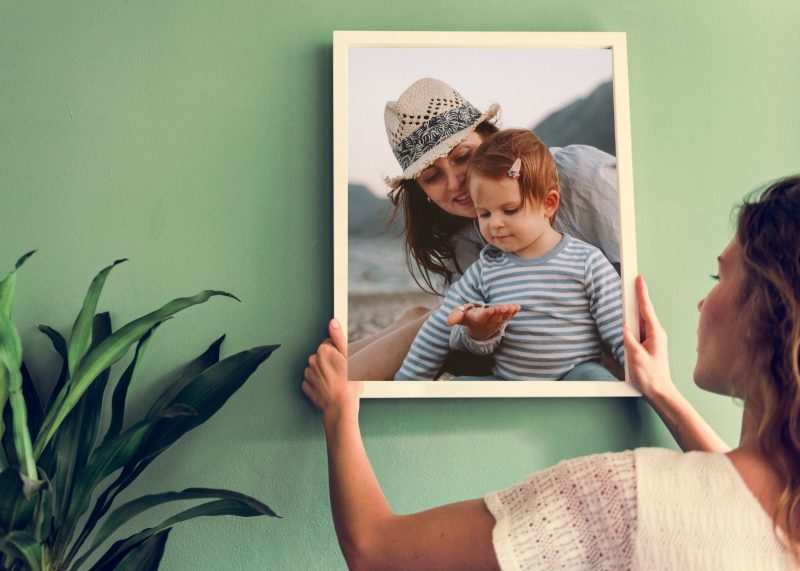 הדפסה על קנבס בפתח תקוה: ב-PS canvas האיכות והשירות הולכים יחד. צילומים: Rawpixel, Determined