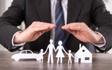 גל ברזני - גל-ביט סוכנות לביטוח: להתכונן נכון ליום סגריר. תמונה ממאגר Shutterstock