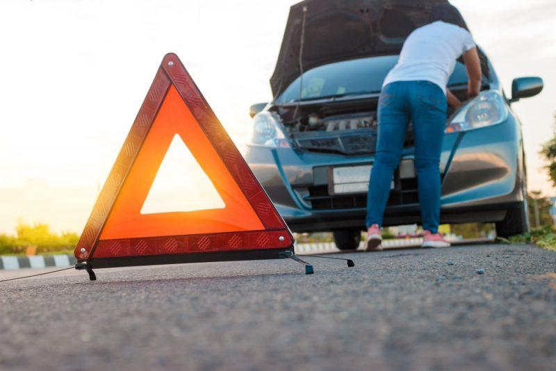 שירות תיקונים בדרך: הכירו את א.א.א מוקד הרכב. צילום: shutterstock - BNMK 0819