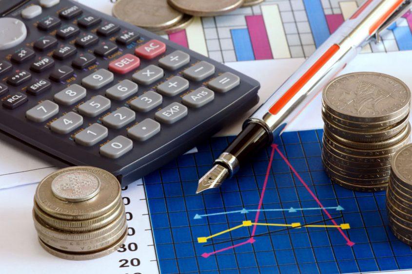מיקי יקוטי – איתור כספים אבודים (צילום: א.ס.א.פ קריאייטיב INGIMAGE)